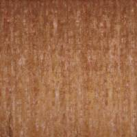 Tugela Fabric - Copper