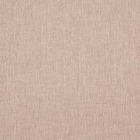 Oslo Fabric - Cream