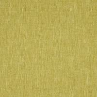 Oslo Fabric - Citron