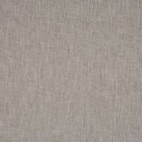 Oslo Fabric - Platinum