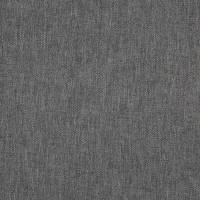 Oslo Fabric - Carbon