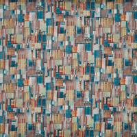 Gisele Fabric - Autumn