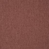 Stamford Fabric - Fig