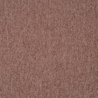 Stamford Fabric - Rose Dust