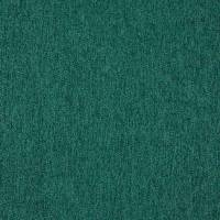 Stamford Fabric - Peacock