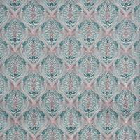 ST Kitts Fabric - Watermelon