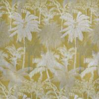 ST Lucia Fabric - Citron
