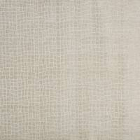 Phineas Fabric - Ivory