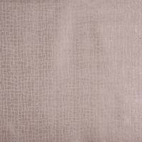 Phineas Fabric - Blush