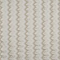 Constance Fabric - Ivory