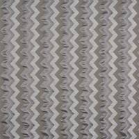 Constance Fabric - Silver