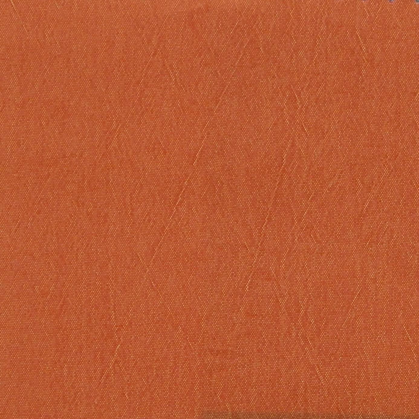 Polo Fabric Red Orange 4252 366 Prestigious Textiles