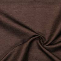 Tobago Fabric - Walnut