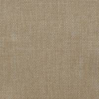 Bronco Fabric - Sesame