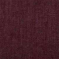 Bronco Fabric - Aubergine