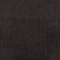 Bronco Fabric - Gunmetal