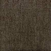 Berwick Fabric - Bracken