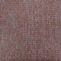 Berwick Fabric - Heather