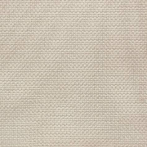 Berwick Fabric Nougat 7103 157 Prestigious Textiles