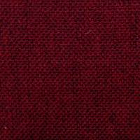 Berwick Fabric - Burgundy