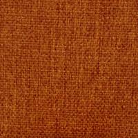 Berwick Fabric - Canyon