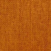 Berwick Fabric - Pumpkin