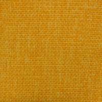 Berwick Fabric - Sunshine