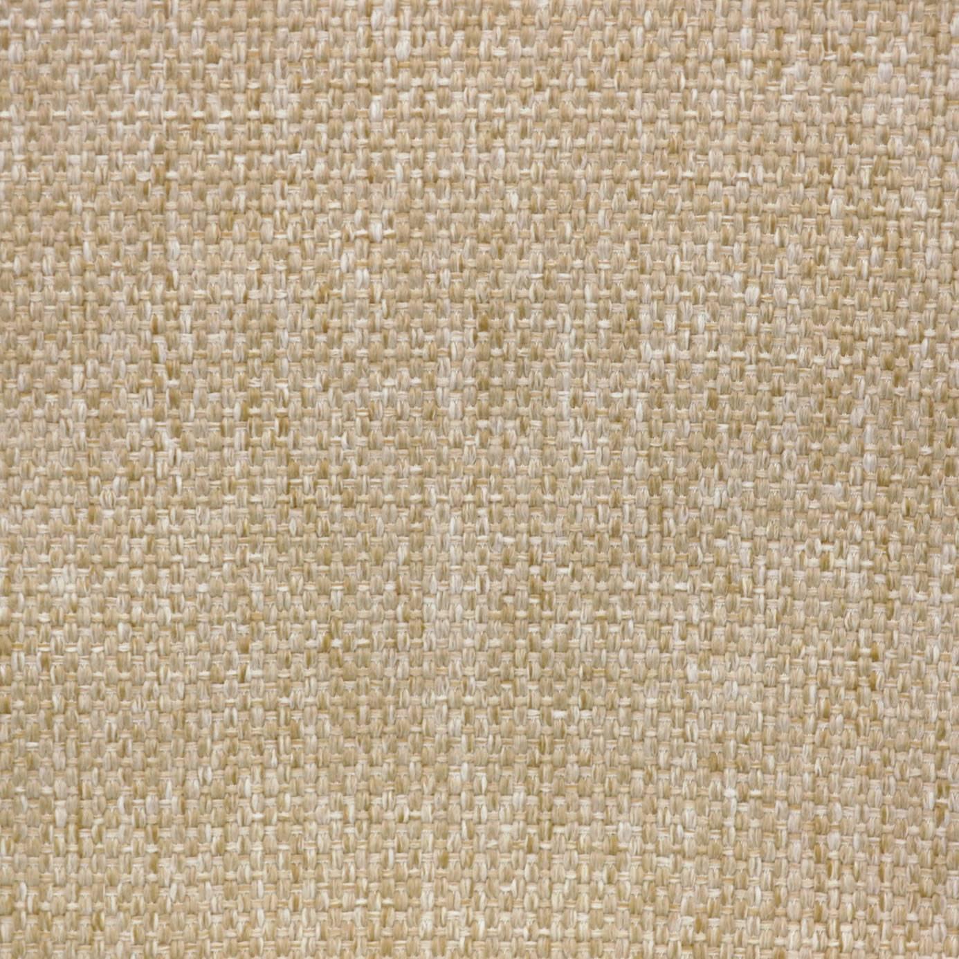 Berwick Fabric Sand 7103 504 Prestigious Textiles