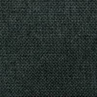 Berwick Fabric - Pewter