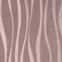 Chicanna Fabric - Lavender