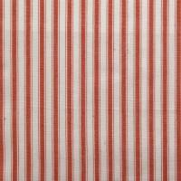 Marine Fabric - Red