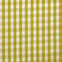 Naval Fabric - Olive