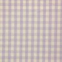 Naval Fabric - Lilac