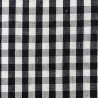 Naval Fabric - Charcoal