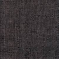 Sail Fabric - Charcoal