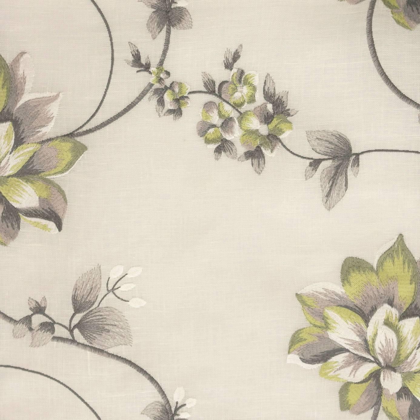 Prestigious Textiles Madame Fabrics Christelle Fabric