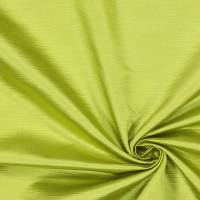 Alba Fabric - Lime