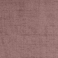 Zephyr Fabric - Heather