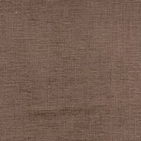 Zephyr Fabric - Chocolate