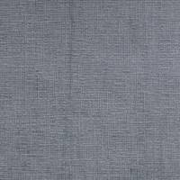 Zephyr Fabric - Denim