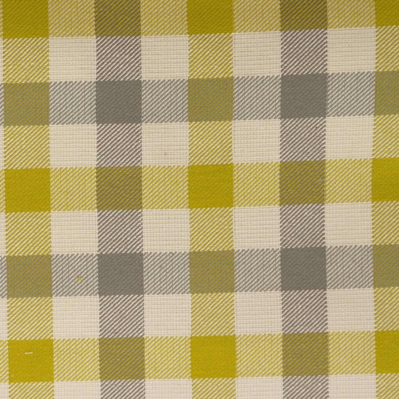 Glen Fabric Pistachio 3148 651 Prestigious Textiles