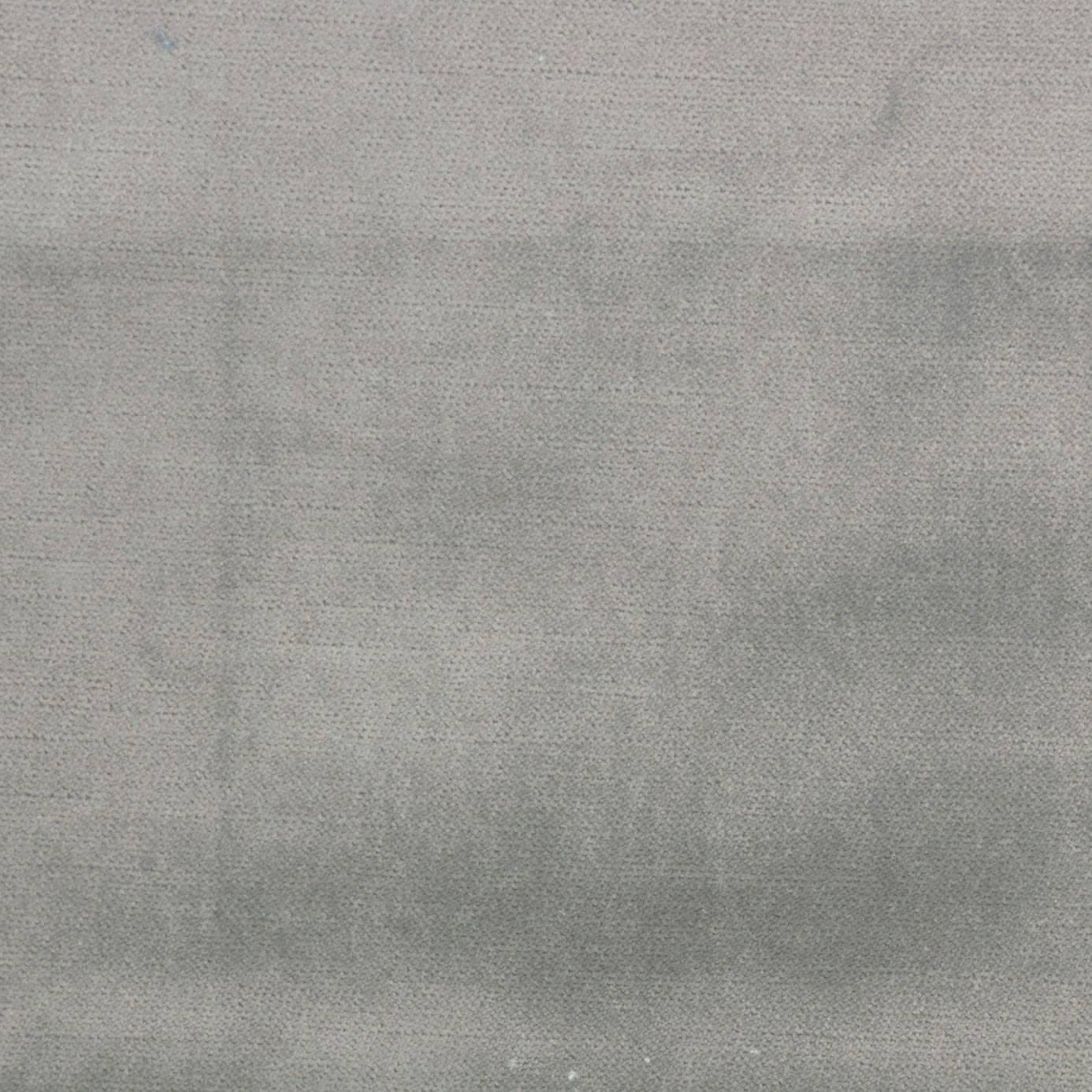 Palladium Fabric Gull 7097 935 Prestigious Textiles