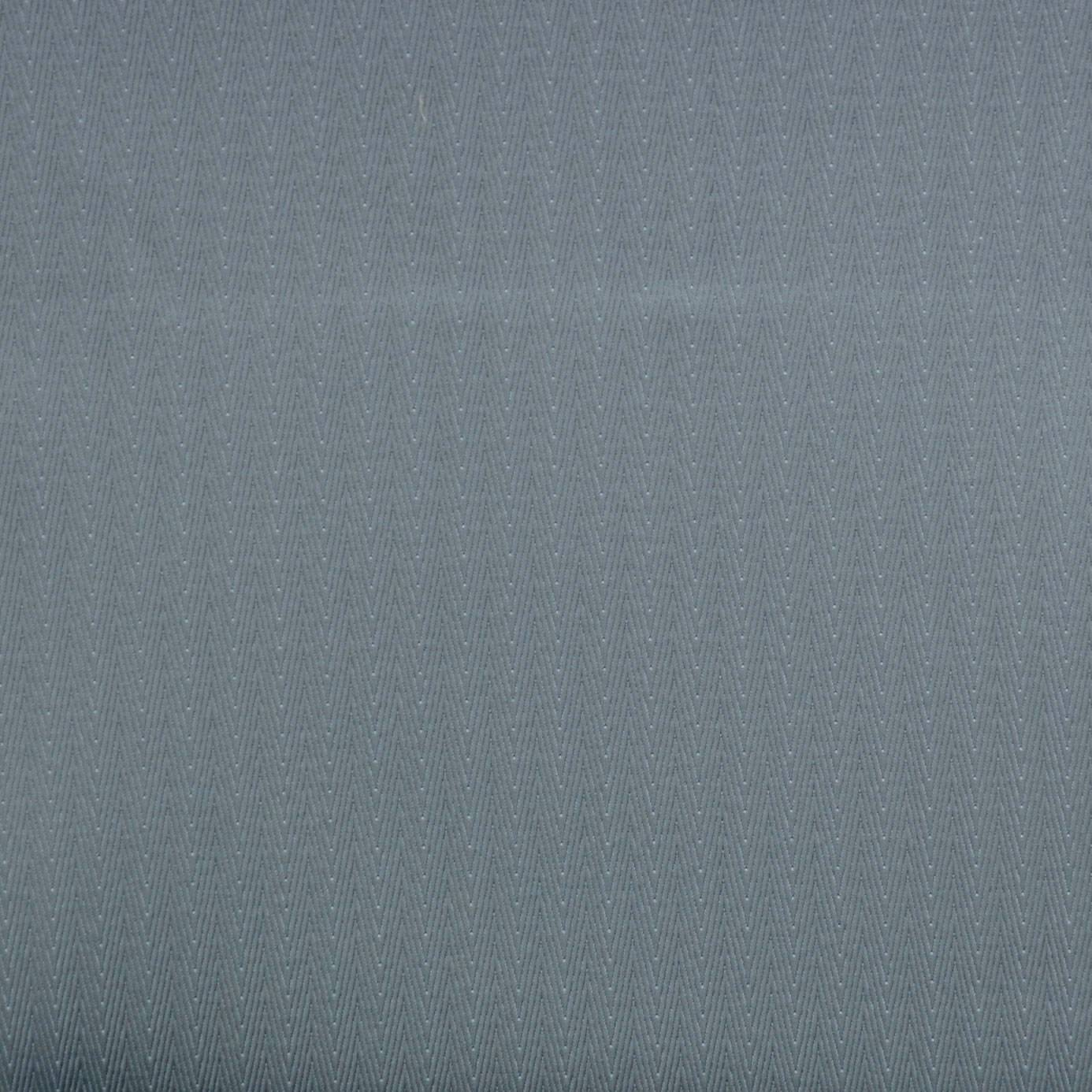Lush Fabric Fjord 3146 595 Prestigious Textiles Mood