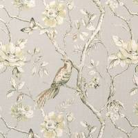 Dovedale Fabric - Flannel