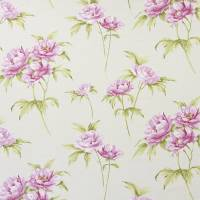 Somersby Fabric - Rose