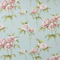 Somersby Fabric - Vintage Blue