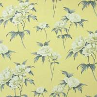 Somersby Fabric - Mimosa