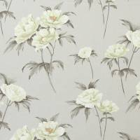 Somersby Fabric - Flannnel