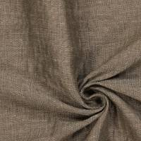 Chianti Fabric - Oak