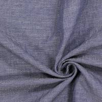 Chianti Fabric - Denim
